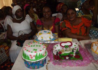 widows-training (11)
