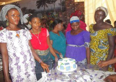 widows-training (14)
