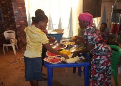 widows-training (2)