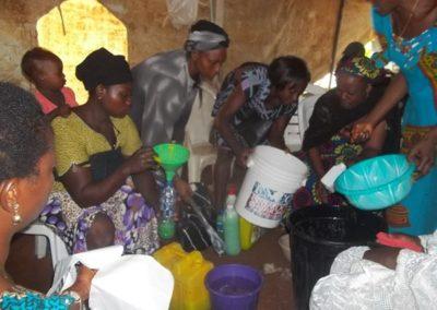 widows-training (5)